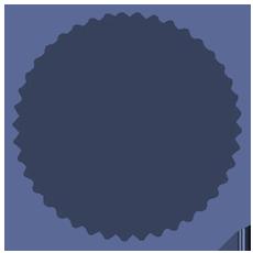 Certificado de tratamientos plagas