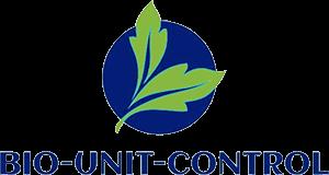 Contacto empresa control plagas madrid